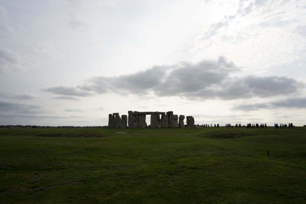 stonehenge-uk-2018